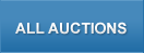 All Auctions
