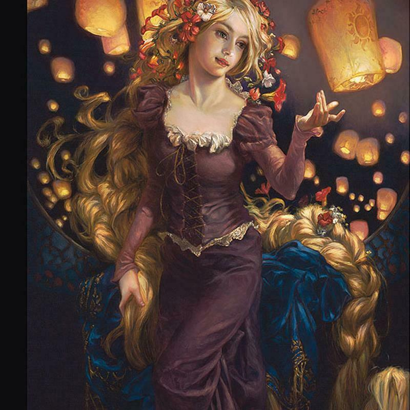 i see the light animation heather theurer gallery 227440 qart com