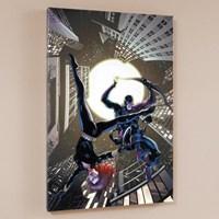 Marvel Adventure Super Heroes #17