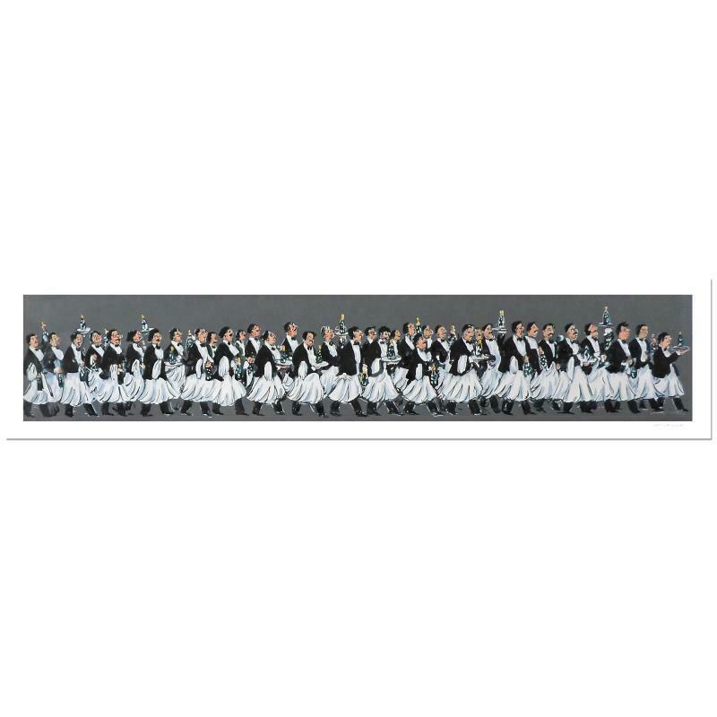 Fine Lizas Wedding Expressionism Guy Buffet Gallery 221590 Download Free Architecture Designs Scobabritishbridgeorg