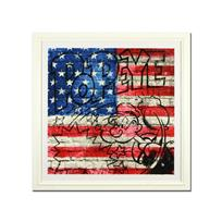artist -mr-brainwash
