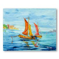 item coastal-sailing-1774320