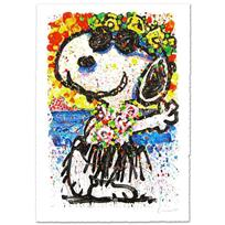 artist tom-everhart