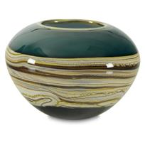 item small-sage-sphere-1790156